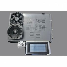 Парогенератор для душевой кабины SG-26