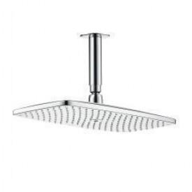 Верхний душ Hansgrohe Raindance E 360 AIR 27381000