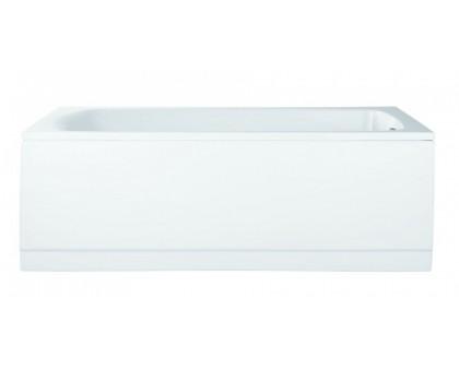 Боковая панель для ванны Jacob Delafon E6010RU-01
