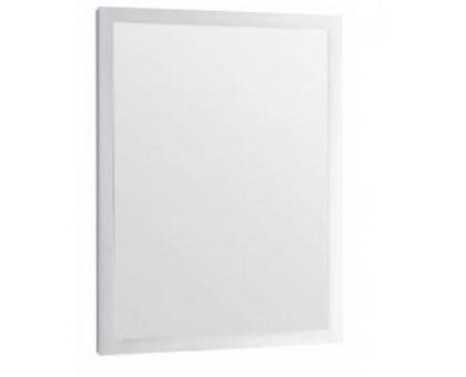 Зеркало Jacob Delafon 60 см с подсветкой по периметру EB1440-NF