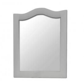 Зеркало Francesco Conti Paris 66x75 УТ000019194