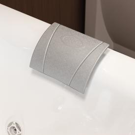 Столешница в ванную Radomir 1-18-0-0-0-801
