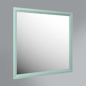 Панель Kerama Marazzi с зеркалом 80 см PR.mi.80\GR