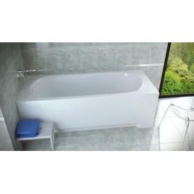 Ванна 190 см (1900 мм) Besco WAB-190-PK