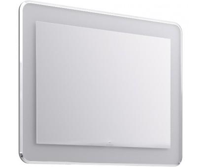 Malaga панель с зеркалом и подсветкой Mal.02.09 AQWELLA 5 Stars