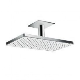 Верхний душ Hansgrohe Rainmaker Select 460 1jet 24002400