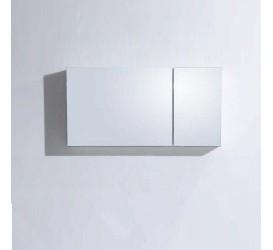 Зеркальный шкаф BelBagno BB1000PAC/BL BelBagno