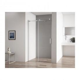 Дверь в проём Cezares STYLUS-SOFT-BF-1-160-C-Cr