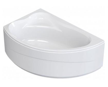 Передняя панель для акриловой ванны Cezares TEBE-150-SCR-L