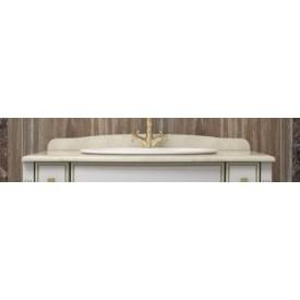 Столешница в ванную Opadiris Мрамор Z0000013435