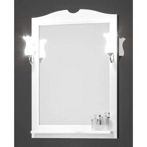 Зеркало Тибет 80 Opadiris Z0000012654