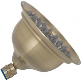 Верхний душ Aquanet 00202247