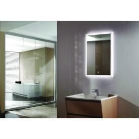 Зеркало Esbano со встроенной подстветкой ES-2542HD