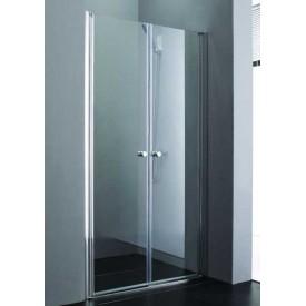 Дверь в проём Cezares ELENA-B-2-80-C-Cr