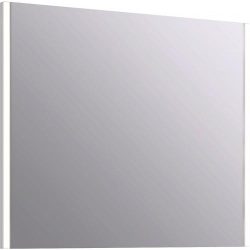 SM зеркальное полотно с подсветкой, SM0208 AQWELLA
