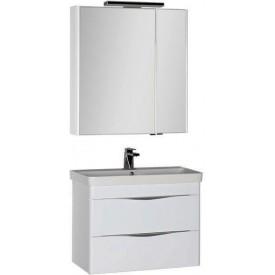 Комплект мебели Aquanet 00183185