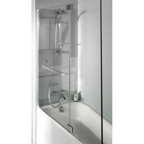 Шторка для ванны Jacob Delafon Adequation E4931-GA