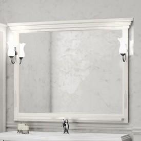 Зеркало Риспекто 120 Opadiris Z0000012656