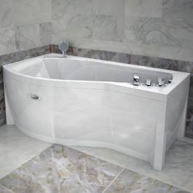 Акриловая ванна Миранда Radomir 2-01-0-1-1-209 168x95