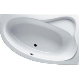 Ванна акриловая Riho BA6400500000000