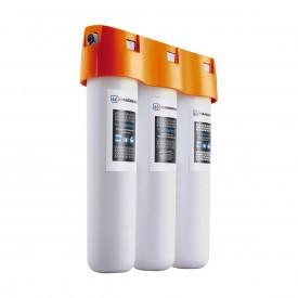 Фильтр для воды Omoikiri 4998001