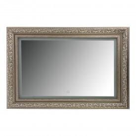 "Зеркало Континент ""Vintage LED"" ЗЛП27"