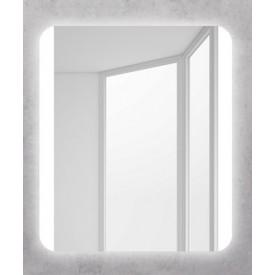 Зеркало BelBagno SPC-CEZ-1000-700-LED-BTN