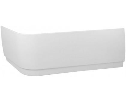 Каркас для ванны Jacob Delafon SF081RU-NF
