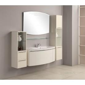 Зеркало Севилья 120 Aquaton 1A126202SE010