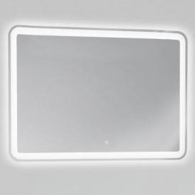 Зеркало BelBagno SPC-900-800-LED