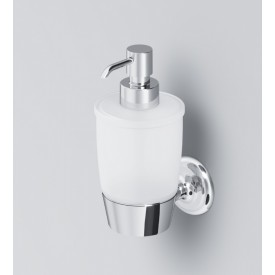 Диспенсер для жидкого мыла AM.PM Like A8036900