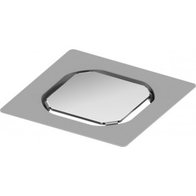 Основа для плитки TECE drainpoint 3660016 100 мм