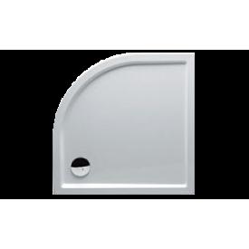 Душевой поддон 80 см (800 мм) Riho Zurich 80х80 DA8600500000000