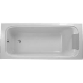 Ванна франция Jacob Delafon ELITE 170х70 E6D030RU-00