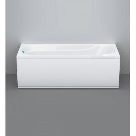W85A-170-075W-A Joy ванна акриловая 170x75