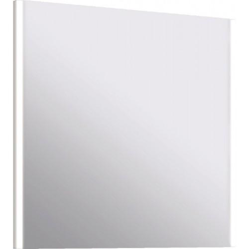SM зеркальное полотно с подсветкой, SM0207 AQWELLA