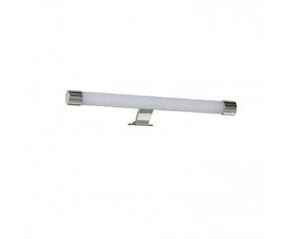 Светильник LED Runo УТ000003674 для зеркал