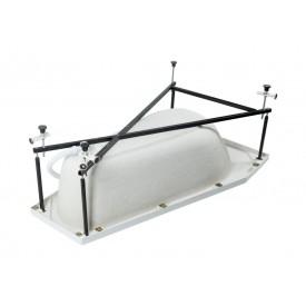 Каркас для ванны Aquanet Brize 213349