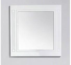 Зеркало BelBagno ATRIA-SPC-1000-BL BelBagno