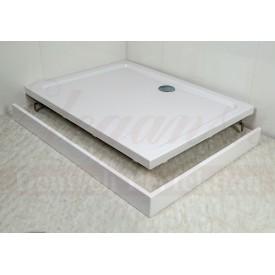 Душевой DU193 ELEGANSA 900x1200 Н0000144