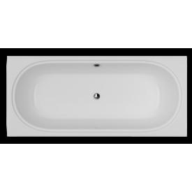 W53A-180-080W-ARB Bliss L ванна акриловая 180х80 см