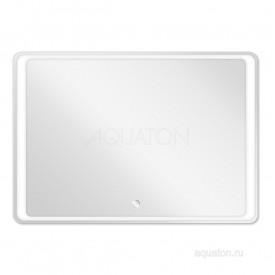 Зеркало Соул Aquaton 1A219402SU010 1000x700