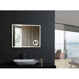 Зеркало Esbano со встроенной подстветкой ES-3482KDF