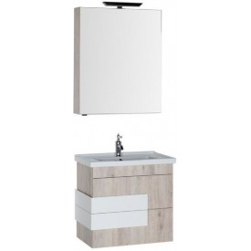 Комплект мебели Aquanet 00183161