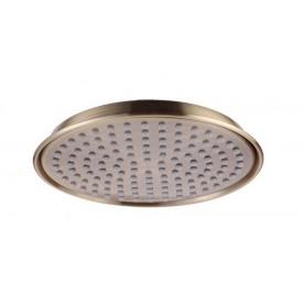 Верхний душ Adiante AD-511 BR