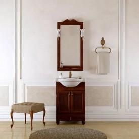 Комплект мебели для ванной комнаты Opadiris 00000001051-К