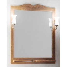 Зеркало Тибет 80 Opadiris Z0000003204