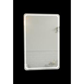 Зеркало Modern 60 Marka One У52209