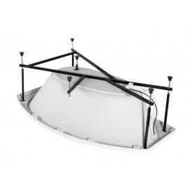 Каркас сварной для акриловой ванны Aquanet Sofia 170x100 R 00204042