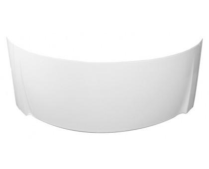 Передняя панель для акриловой ванны Cezares FI CORNER-160-SCR
